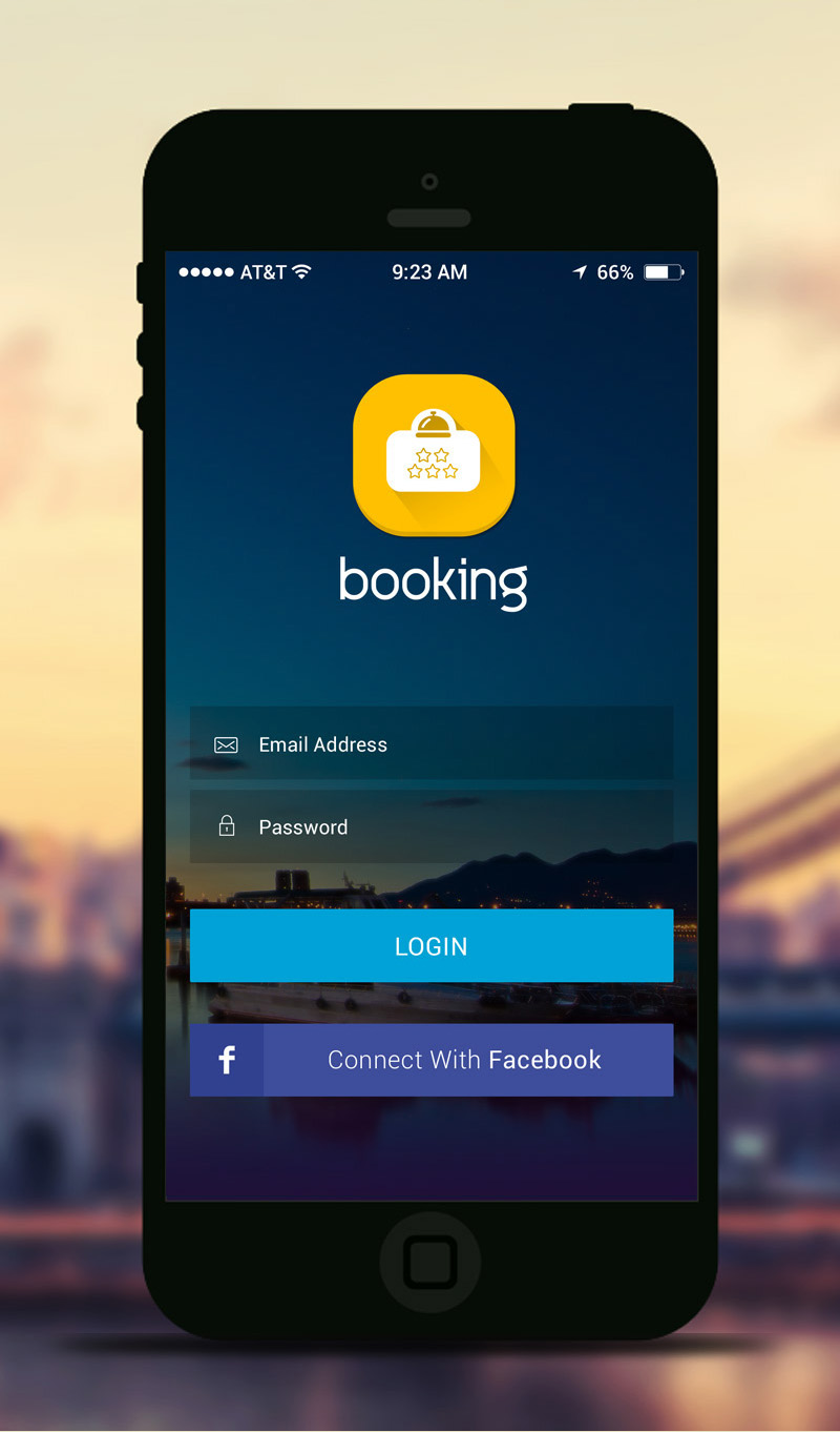 23  best mobile app mockup psd for your device