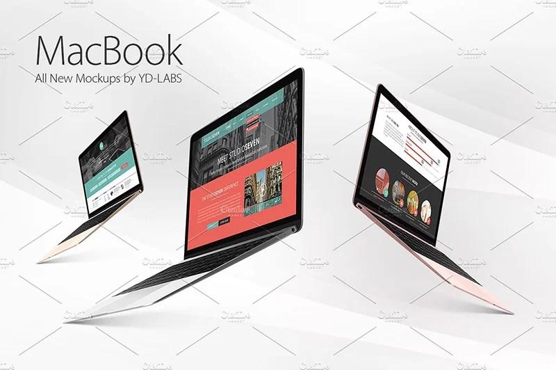 macbook pro calendar template