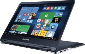 What's the Best Laptop for Watching Movies?