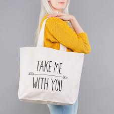 Tote Bag Mockup Templates for Your Online Shop