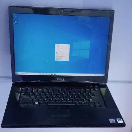 Dell Latitude E6400 – Intel Core 2 – Super Clean – 4GB RAM – 320GB HDD
