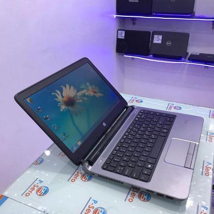 Ultra Slim Hp Porbook 430 – Intel Core i7 – 6GB RAM – 1TB HDD