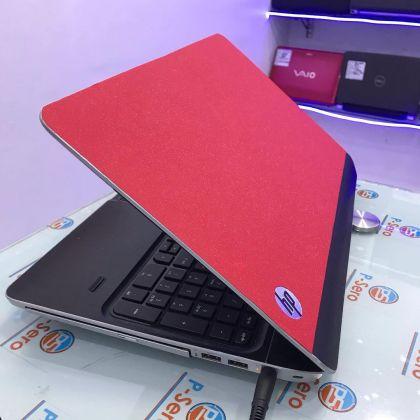 HP Envy Dv6 Laptop – 4GB Ram – 750GB HDD – Sharp Webcam