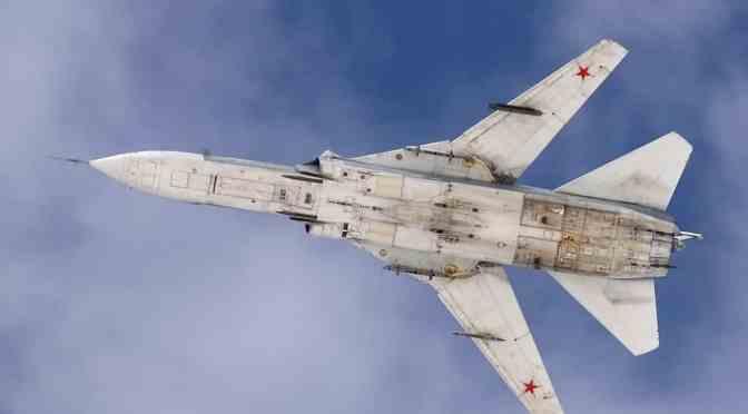 Pseudocast #219 – Antivax, ruské lietadlo, e-cigarety, nová forma uhlíka