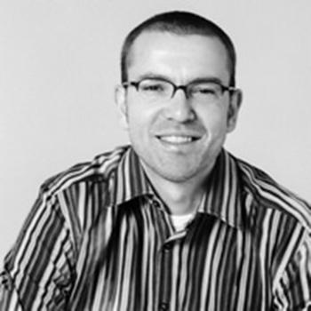 Professor Wim Ceelan