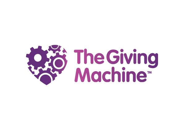 raise funds for Pseudomyxoma Survivor via The Giving Machine