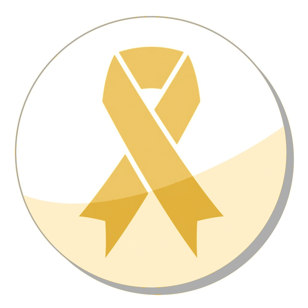 Rare Disease Day 2015 Appendix Cancer and PMP Patient Organization Statement