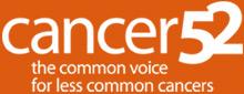Raising the profile of rare cancers
