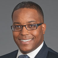 John H. Stewart, IV, MD, MBA, FACS
