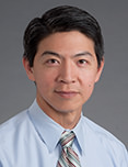 Perry Shen, M.D.