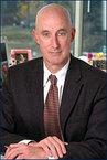 H. Richard Alexander, Jr., MD