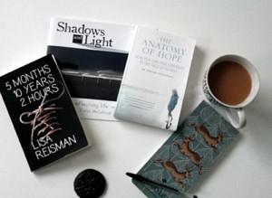 Pseudomyxoma_Survivor_Susan_Book_Review