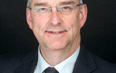 Professor Norman Carr