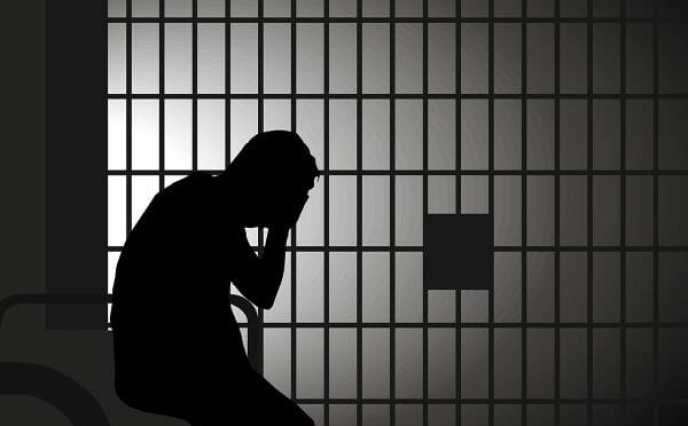 Misdemeanor Criminal Lawyers in Clearwater