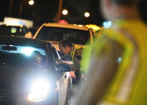 How Should I Answer When Asked if I Have Been Drinking During DUI Stop