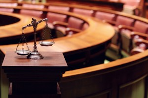 Can I Have A Jury Trial On A Misdemeanor In Florida