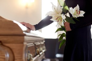 Who Can Bring A Wrongful Death Claim In Florida?