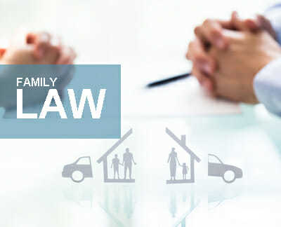Clearwater Family Law Attorney