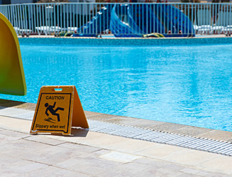 Premises Liability Accident Lawyer in Clearwater