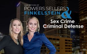 Consequences Of Not Registering As A Sex Offender in Clearwater, Florida