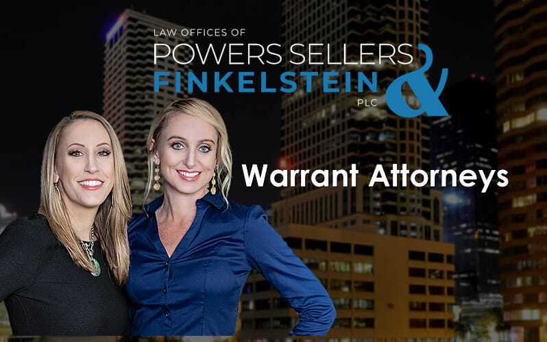 Florida Search Warrants: Understand Your Rights and Obligations
