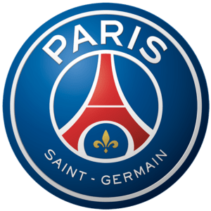 Paris_Saint-Germain_Logo