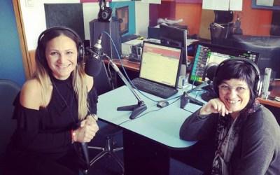 Pink parlaonica na radio Korzu – Razvodi i nevjere, mr. sc. Ines Denona
