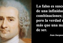 frases-rousseau