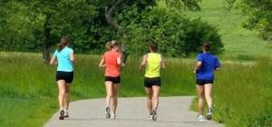 praticate-corsa-in-compagnia