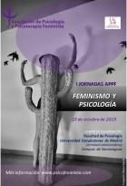 Jornada Psicología y Feminismo