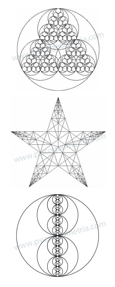 geometria%20sagrada%20-%20ley%208%20de%208.jpg