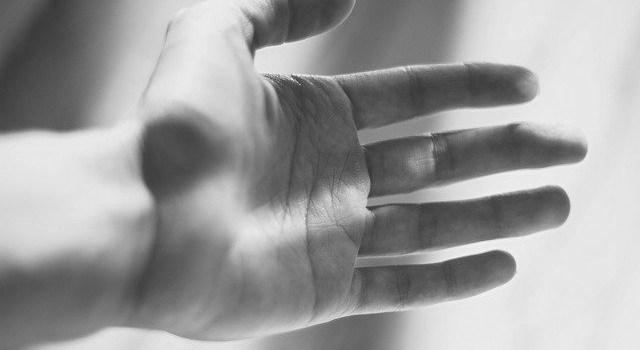 Tres pasos para ofrecer ayuda psicologica