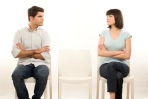 terapia di coppia tania partenza psicologa ferrara