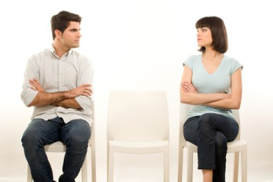 Terapia di coppia ritrovate l