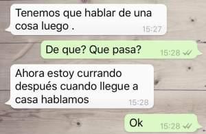 psicologa valencia whatsapp