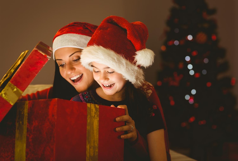 Continua la ricerca nella raccolta di istock di immagini. Riscoprire La Magia Del Natale Assieme Ai Bambini Psicologhe In Rete