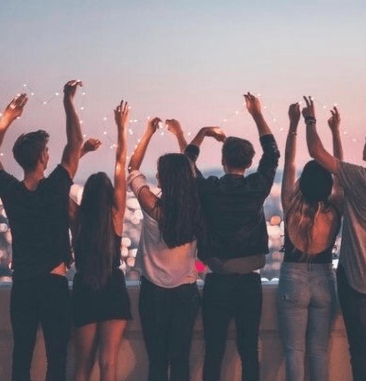 adolescenti psicoterapia