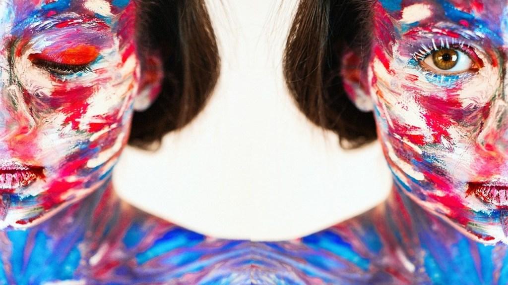 Corso Psicologia dei colori: vestire le emozioni