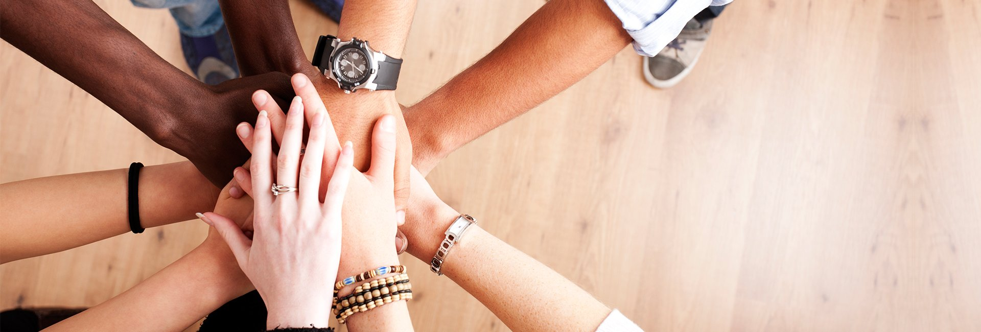 El papel de las asociaciones de pacientes - Psicología Flexible