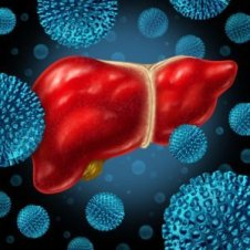 Hepatitis - Psicologia Flexible