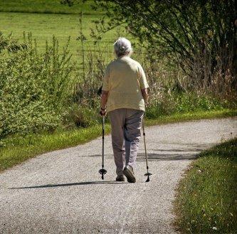 Vivir con cáncer terminal - Psicología Flexible