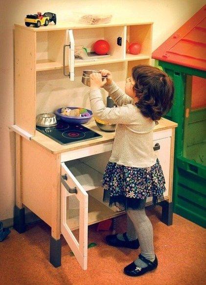 Los niños han estado mucho tiempo en casa a causa del confinamiento por el coronavirus