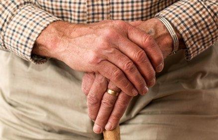 Psicoteràpia a domicili a Manresa - Psicologia Flexible
