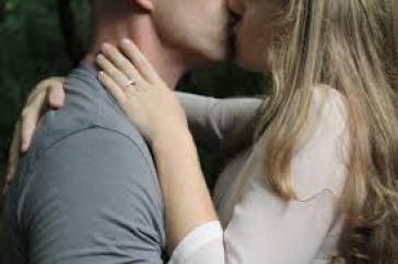 Las relaciones de pareja son relaciones simétricas - Psicología Flexible