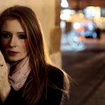 Ajuda psicològica per a l'ansietat