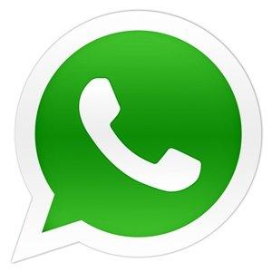 WhatsApp al psicólogo de Manresa y Barcelona