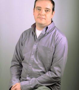 Joan Salvador Vilallonga psicólogo Manresa Barcelona