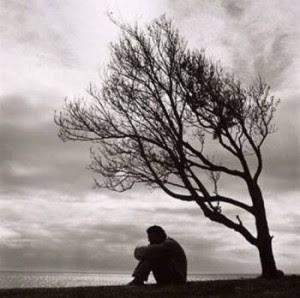 Depressão e Psicologia Analítica
