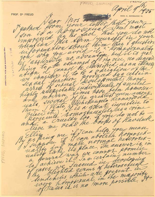 A_Letter_from_Freud_to_a_mother_of_a_homosexual_-_1935_-_1