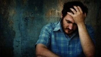 O que é um Transtorno Mental no DSM-5?